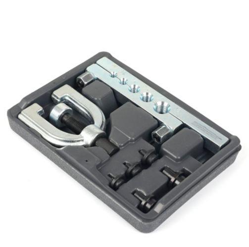 Mastercraft Double Flaring Tool Product image