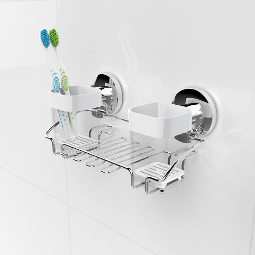 Expressions Bathroom Dental Station Product image