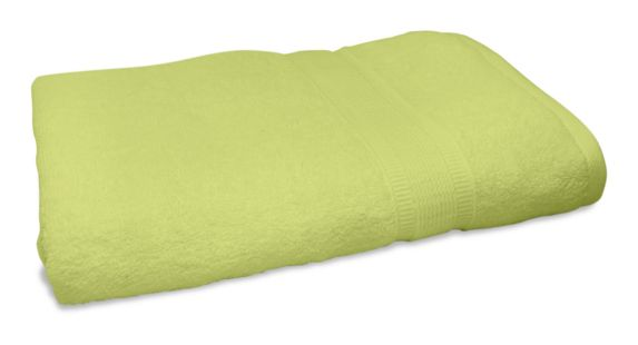 Cleanse Bath Towel Product image