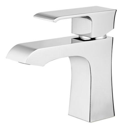 Robinet de lavabo Pfister Vorena, 1 levier, chrome poli Image de l'article