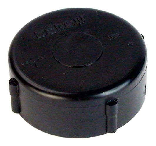 Bouchon de siphon en P de BOW Image de l'article