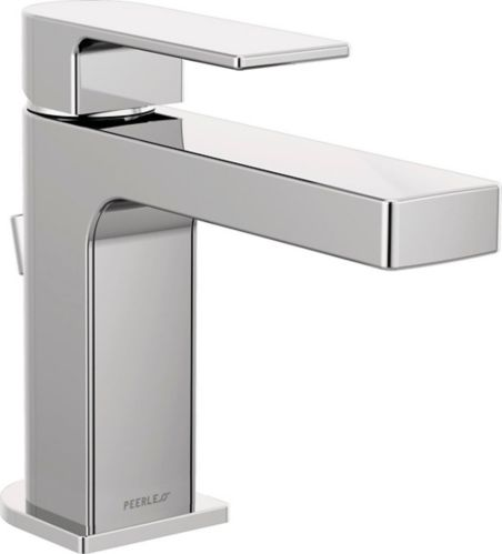 Peerless Xander 1-Handle Lavatory Faucet, Chrome Product image