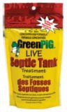 Green Pig Live Septic Tank Treatment | Wattsnull