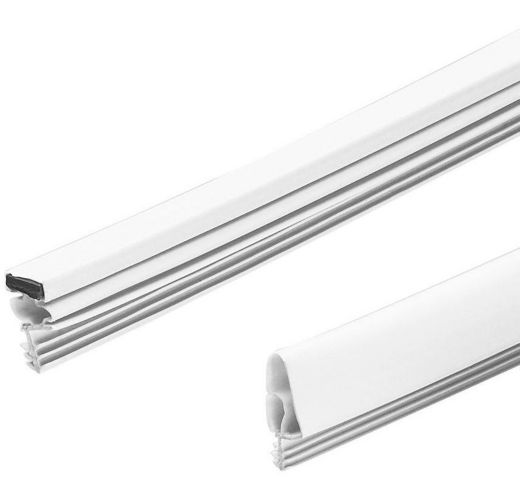 Frost King Magnetic Door Set, 3-pc Product image