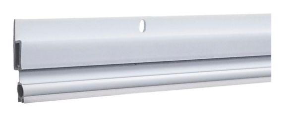 Trousse d'isolation pour porte-ressort Frost King, blanc, 2 x 36 po