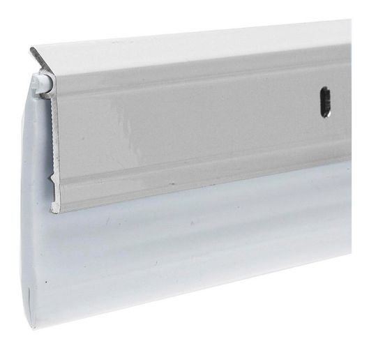 Frost King Heavy-Duty Sweep, 2-3/8-in x 36-in Product image