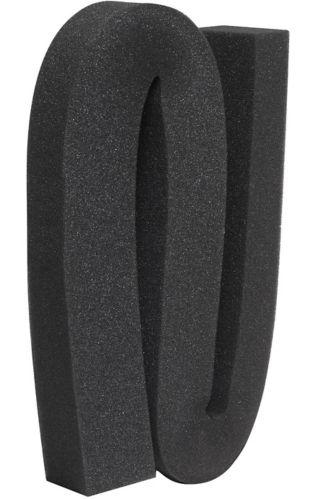 Mousse d'étanchéité pour climatiseur Frost King, 2 1/4 x 42 po Image de l'article
