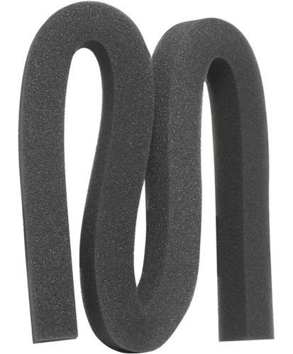 Frost King Air Conditioner Foam Seal, 1-1/4-in x 42-in Product image