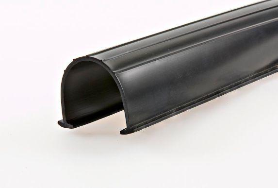 Frost King Vinyl Garage Door Replacement Seal, 9-ft Product image