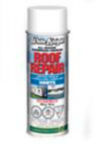 White Knight Roof Repair Spray