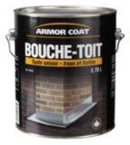 Armor Coat Roof Repair Patch, 3.78-L | Armor Coatnull