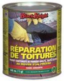 Répare-toit au pinceau Black Knight de haute qualité, toute saison | Black Knightnull