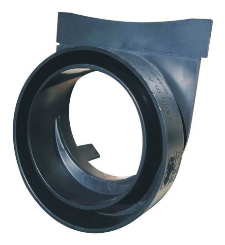 RELN Storm Drain Outlet, 4-in Product image