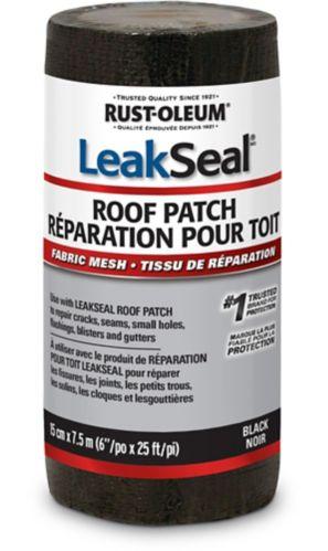 Pièce de réparation de toit Rust-Oleum LeakSeal Image de l'article