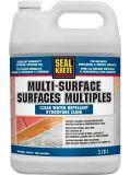 Scellant hydrofuge multisurface SealKrete, 3,78 L | Rust-Oleumnull