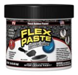 Flex Seal Flex Paste, 1-lb | Flex Sealnull