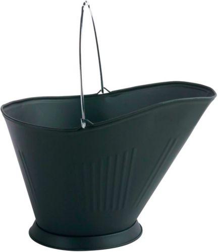 Seau à charbon Image de l'article