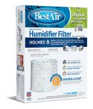 Holmes Humidifier Replacement Wick Filter | RPSnull