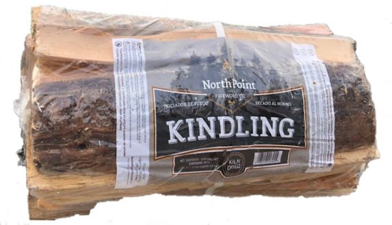 North Point Fire Kindling Product image