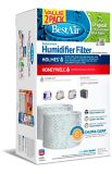 Holmes Humidifier Replacement Wick Filter, 2-pk | RPSnull