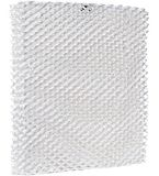 Aprilaire 10/Honeywell HC22P Water Pad Humidifier Replacement Filter | RPSnull