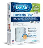 BestAir Holmes/Sunbeam Replacement Humidifier Filter | RPSnull