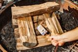 Pull Start Fire Fire Starters, 3-pk | Pull Start Firenull