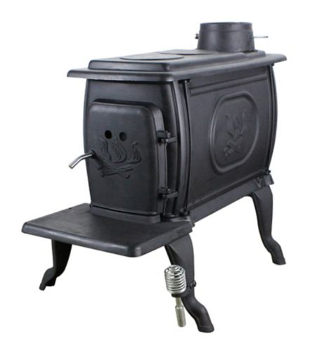 Small Wood Stove Canadian Tire