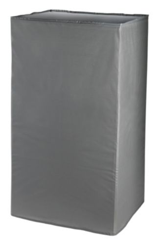Climaloc Likewise Portable Air Conditioner Cover Product image