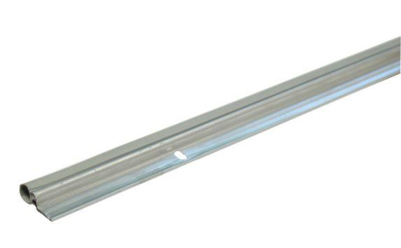 Climaloc Heavy-duty Grey Doorset