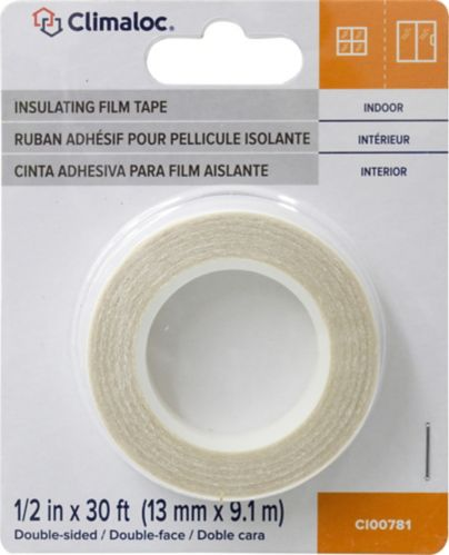 Climaloc Replacement Tape