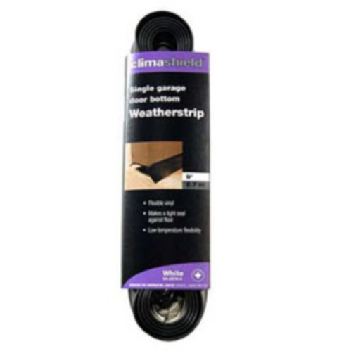 Garage Door Flex/Bottom Product image