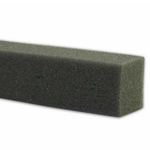 Climaloc Air Conditioning Foam Seal, 48-in