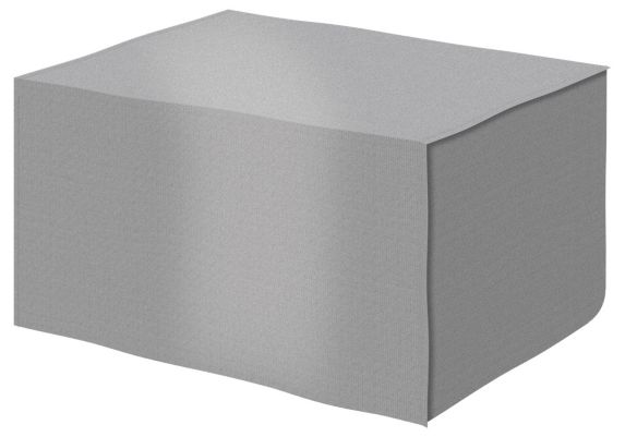 Climaloc Climashield Air Conditioner Cover 20 X 28 X 30