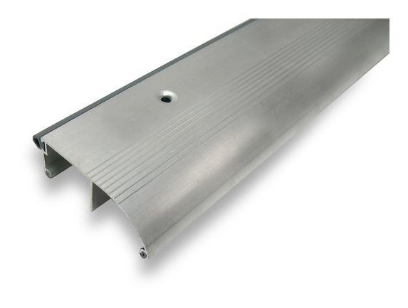 Climaloc Aluminum High Threshold, 36-in Product image