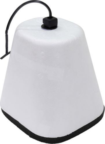 Climaloc Faucet Cover, Large Product image