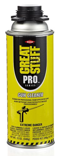 Great Stuff Pro™ Gun Cleaner Product image