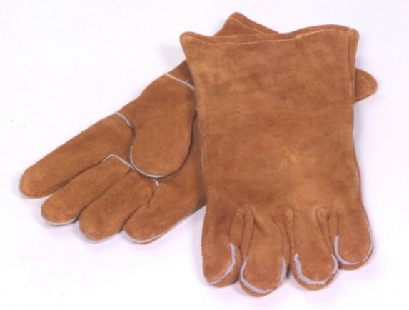 Imperial Fireplace Gloves, 1-Pr Product image