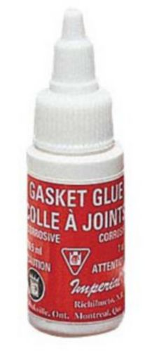 Imperial Gasket Cement, 2-oz Product image