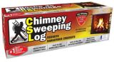 Chimney Sweeping Log | CSLnull