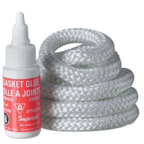 Joint en fibre de verre Imperial, 1/2 po Image de l'article