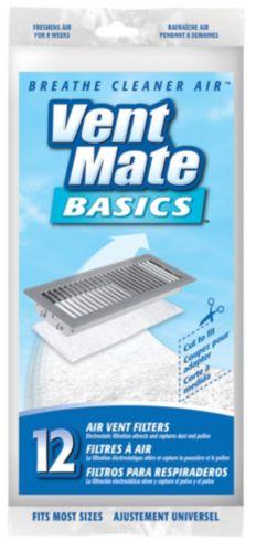 VentMate Basic Furnace Filter