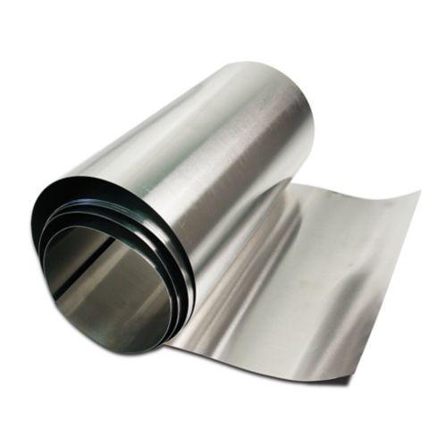 Rouleau en aluminium Image de l'article