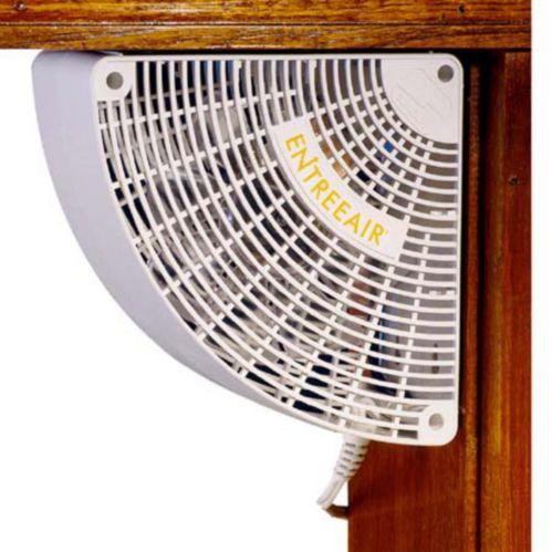 Entreeair® Door Way Fan™ Product image