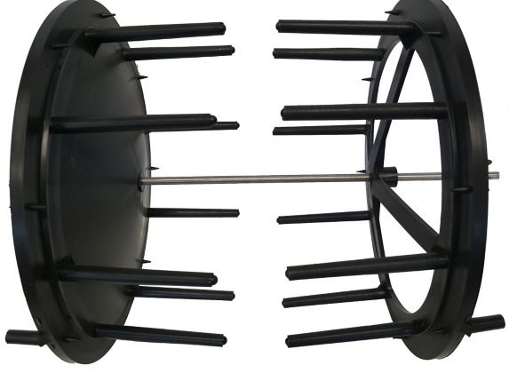 Desert Spring® Products Humidifier Drum Cage Product image