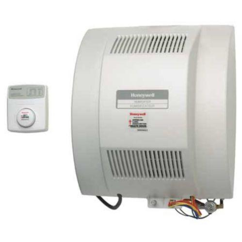 Honeywell Humidifier Power Kit Product image