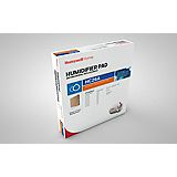 Humidifier Filters Amp Accessories Canadian Tire