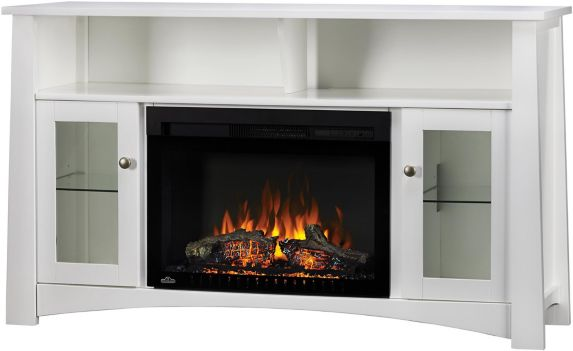 Napoleon Jesse Electric Fireplace Product image