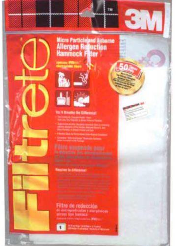 Filtre 3M Filtrete Image de l'article
