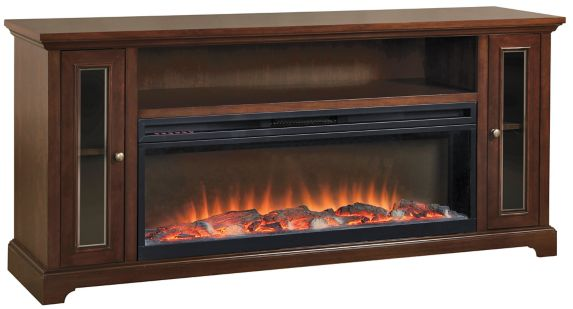 Horizon Fireplace Product image